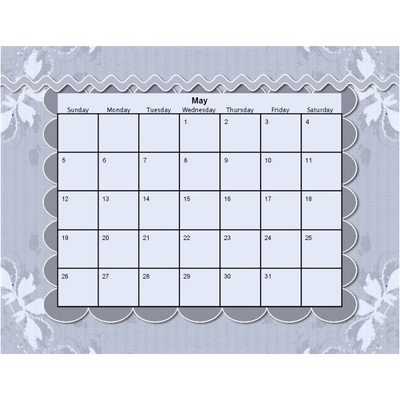 Pretty_any_year_calendar-011
