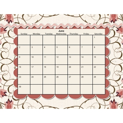 Pretty_any_year_calendar-013