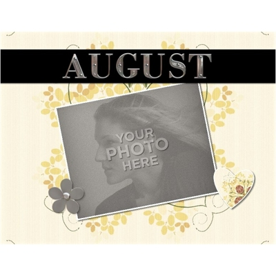 Pretty_any_year_calendar-016