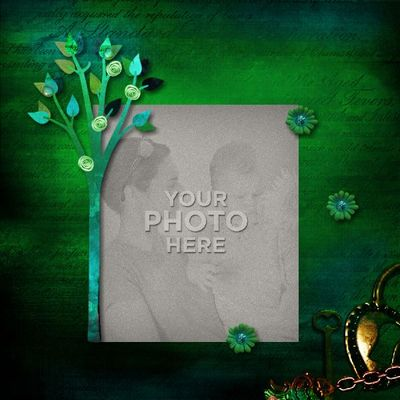 Green__mystery_template-003