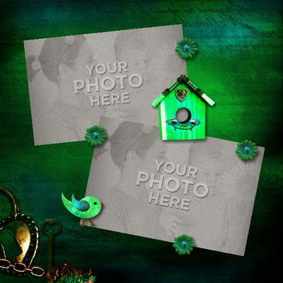 Green__mystery_template-004