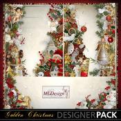 Goldenchristmas-01_medium