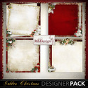 Goldenchristmas-01_small
