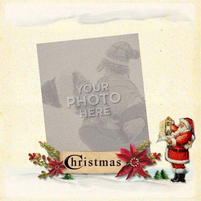 Vintage_christmas_template-001