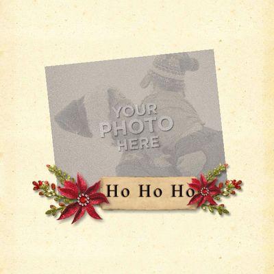 Vintage_christmas_template-002