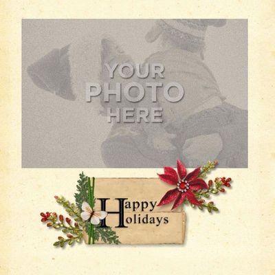 Vintage_christmas_template-004