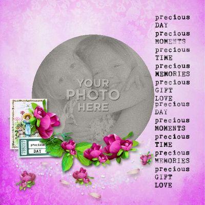 Precious_memories_template-002