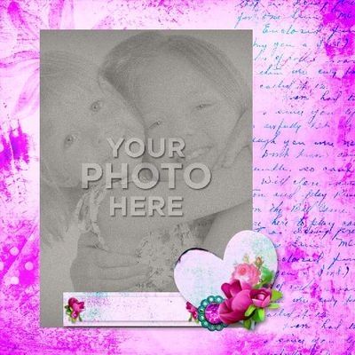 Precious_memories_template-003