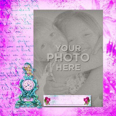 Precious_memories_template-004