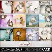 Calendar2013_01_medium
