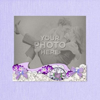 Pc_i_love_you_template-003
