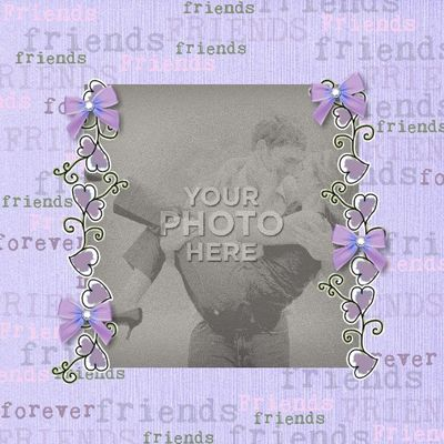 Pc_i_love_you_template-004