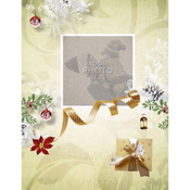 11x8_elegantholidays_t3-001_medium