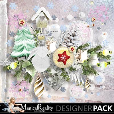 Christmasangel-mini-prev