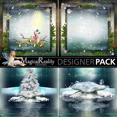 Snowydreams-2pager-bonus2
