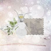 12x12_christmasangel_t1-001_medium