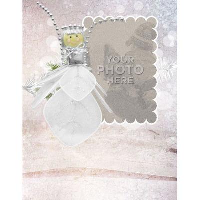 11x8_christmasangel_t1-003
