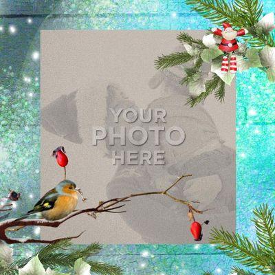 12x12_holidays_t1-003