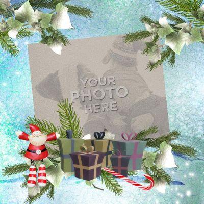 12x12_holidays_t1-004