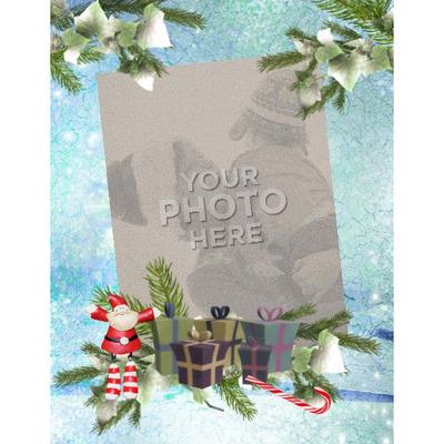11x8_holidays_t1-004