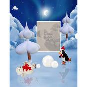 11x8_winterjoy_photobook-001_medium
