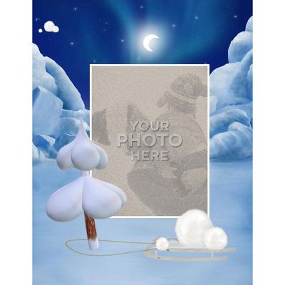 11x8_winterjoy_photobook-005