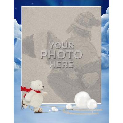 11x8_winterjoy_photobook-009