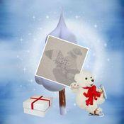 12x12_winterjoy_temp4-001_medium
