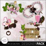Butterflydsign_chocolateandcandies_clust_pv_memo_medium