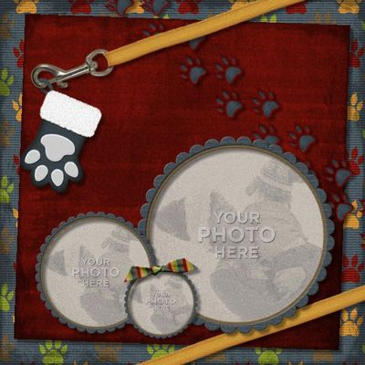 At_santapaws-claws-004