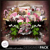 Butterflydsign_chocolateandcandies_pv_mymemo_medium