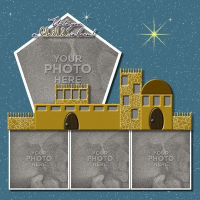 At_simplychristmas-003
