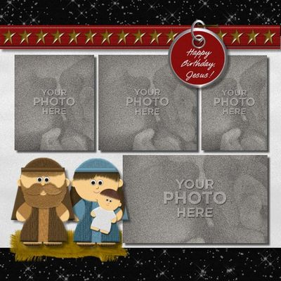 At_simplychristmas-004