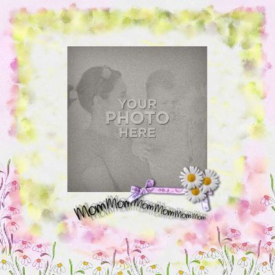 My_mom_template-002