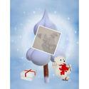 11x8_winterjoy_temp4-001_small