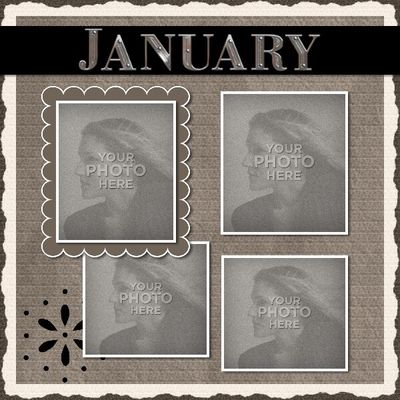 A_year_wrapped_up_photobook-003