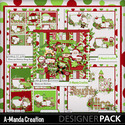 Elves_on_shelves_bundle_1_small