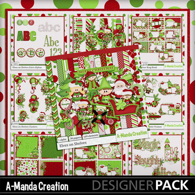 Elves_on_shelves_bundle_2
