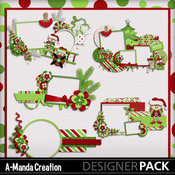 Elves_on_shelves_cluster_frames_medium
