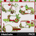 Elves_on_shelves_cluster_frames_small