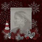 Silver_and_red_christmas_photobook-001_medium