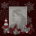 Silver_and_red_christmas_photobook-001_small