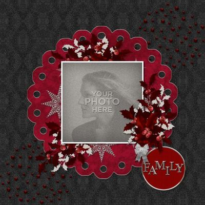 Silver_and_red_christmas_photobook-004