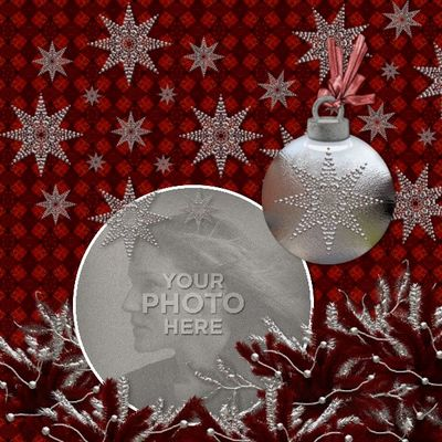 Silver_and_red_christmas_photobook-005