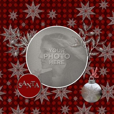 Silver_and_red_christmas_photobook-006