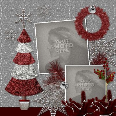 Silver_and_red_christmas_photobook-007