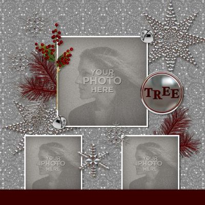 Silver_and_red_christmas_photobook-008