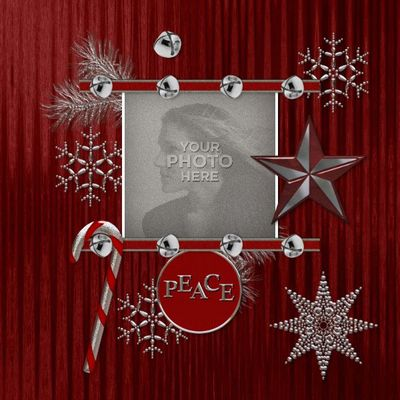 Silver_and_red_christmas_photobook-010