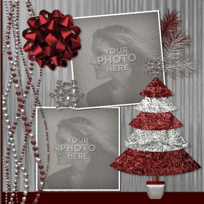 Silver_and_red_christmas_photobook-011