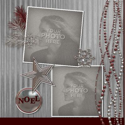 Silver_and_red_christmas_photobook-012